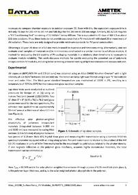 Seite3_LP-AG108-PV-Modules-Temperature