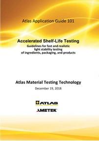 Seite1_Atlas_AG101_Accelerated_Shelf_Life_Testing