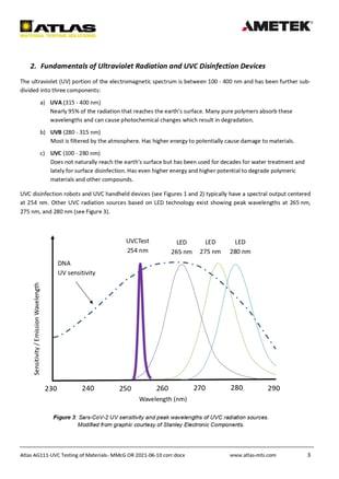 20210614_AG111-UVC-Testing-of-Materials_Vorschau-Seite3_600x850