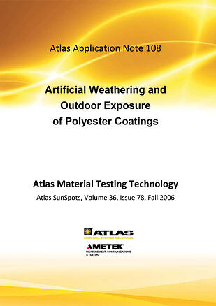 20210709_Guide_AN108_Weathering-of-Polyester-Coatings_Atlas-1_600x850
