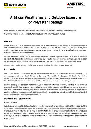 20210709_Guide_AN108_Weathering-of-Polyester-Coatings_Atlas-2