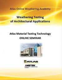Online Seminar-Cover-Architectural-Applications-Testing-AR-2021-03-24