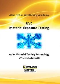20210614_Online-Seminar-UVC-Material-Exposure-Testing_Cover-WEB_600x850