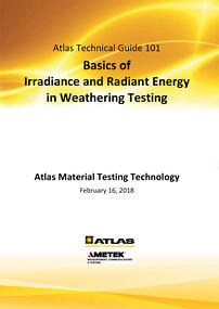 Seite1_Atlas_TG101_Basics-of-Irradiance-in-Weathering-Testing_1000x1413