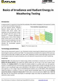 Seite2_Atlas_TG101_Basics-of-Irradiance-in-Weathering-Testing_1000x1413