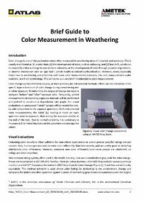 Seite2_LP_TG103_Color-Measurement