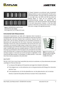 Seite3_LP_TG103_Color-Measurement