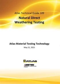 20210609_Cover_Nurturing2.1_Ebene8_TG-Natural-Direct-Weathering-Testing_600x850