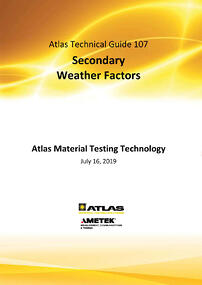 Seite1_Atlas_TG107_Secondary_Weather-Factors_AZ_2019-07-16