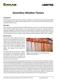 Seite2_Atlas_TG107_Secondary_Weather-Factors_AZ_2019-07-16