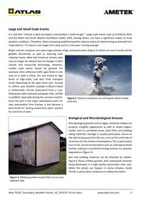 Seite3_Atlas_TG107_Secondary_Weather-Factors_AZ_2019-07-16