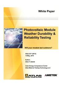 Seite1_LP-WP104-Atlas-25plus