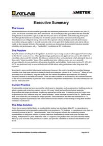 Seite3_LP-WP104-Atlas-25plus