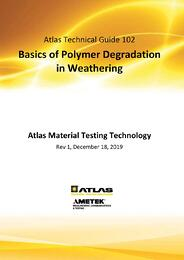 001_Basics-of-Polymer-Degradation-in-Weathering