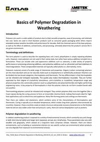 002_Basics-of-Polymer-Degradation-in-Weathering