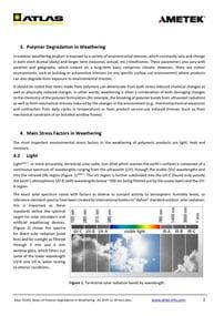 003_Basics-of-Polymer-Degradation-in-Weathering