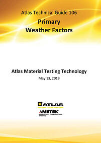 Atlas_TG Primary Weather Factors_01 Deckblatt