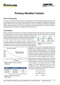 Atlas_TG-Primary-Weather-Factors_02
