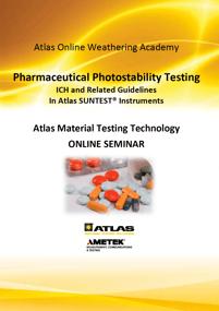 Cover Webinar Pharmaceuticals